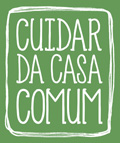 LogoCCC_peq