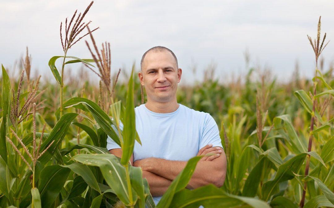 Agricultura familiar, sustentabilidade e ecologia integral