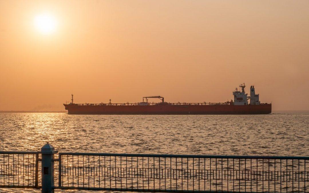 OPEP preocupada é bom sinal
