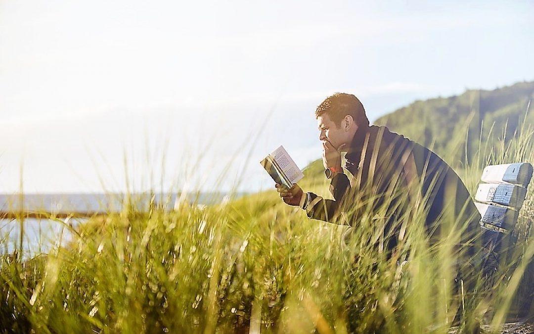 Para ler e pensar
