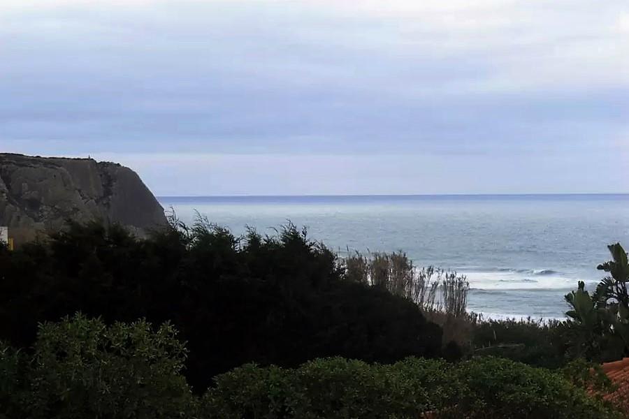 Alto da Praia - Fund. Cuidar o Futuro