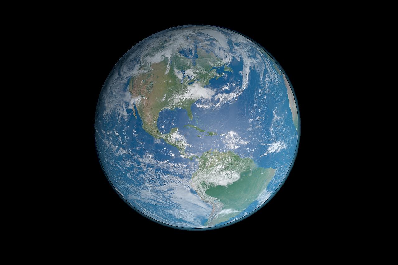 Terra-Steven-Goddard